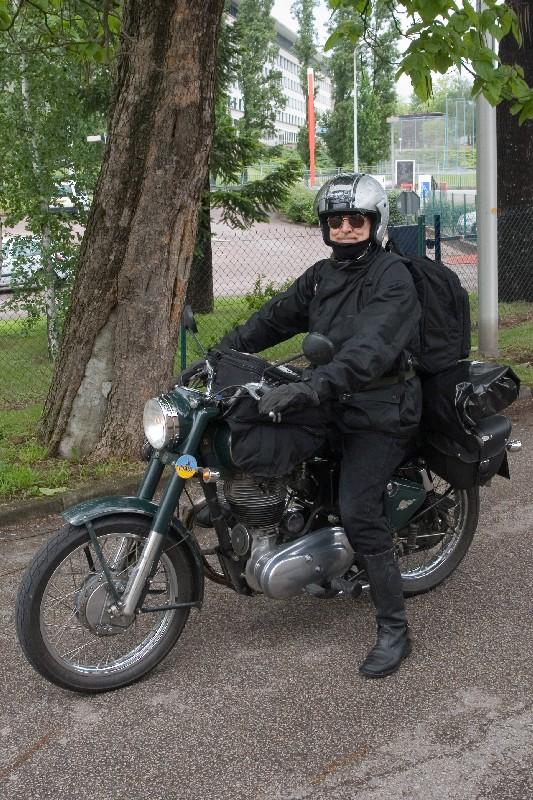 Le Wax Royal Forum Veste Enfield Moto Site Cotton Sqxw4X5g